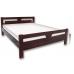 Односпальная кровать Кредо 90*190-200 см
