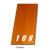 Ольха 108