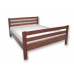 Полуторная кровать Энергия 120*190-200 см