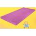 Детский матрас Ultra Fresh Comfort  63*125 см
