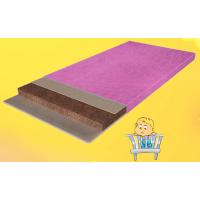 Детский матрас Cocos Comfort 70*140 см