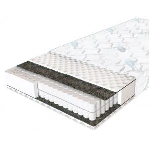 Односпальный матрас Sleep&Fly Optima 90*190-200 см