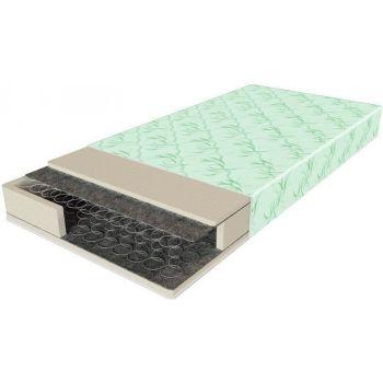 Двуспальный матрас ComFort Hard 180*190-200 см