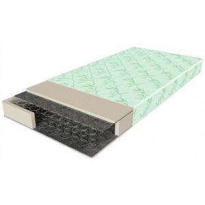 Односпальный матрас ComFort - 1 90*190-200  см