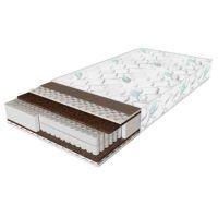 Односпальный матрас Sleep&Fly Extra 80*190-200 см