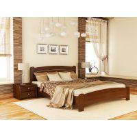 Полуторная кровать Венеция Люкс 140*190-200 см