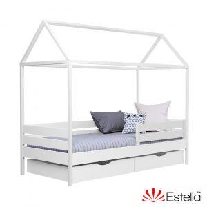 Кровать-домик Амми 80*190 см