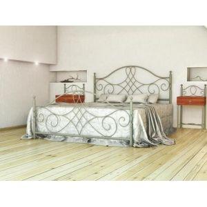 Двуспальная кровать Parma (Парма) 160*190-200 см