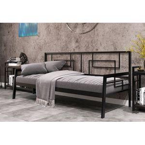 Односпальная кровать-диван Квадро 90*190-200 см