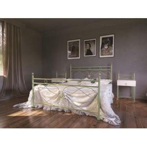 Односпальная кровать Vicenza (Виченца) 90*190-200 см