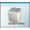 Белый +1140 грн.