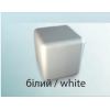 Белый +1602 грн.