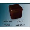 Темный Орех