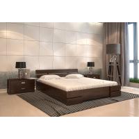 Двуспальная кровать Дали 160*190-200 см