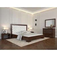 Двуспальная кровать Подиум 180*190-200 см