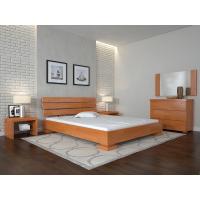Двуспальная кровать Премьер 160*190-200 см