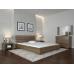 Полуторная кровать Премьер 120*190-200 см