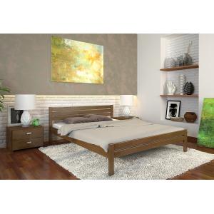 Односпальная кровать Роял 90*190-200 см