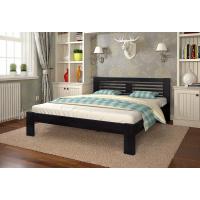 Двуспальная кровать Шопен 160*190-200 см