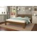 Полуторная кровать Шопен 120*190-200 см