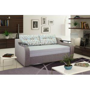 Диван-кровать Диана