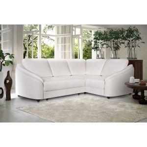Угловой диван-кровать Доната