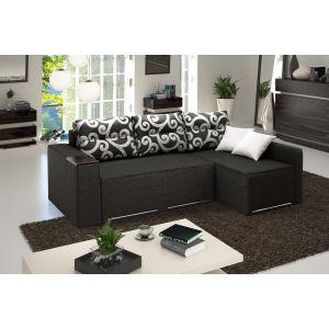 Угловой диван-кровать Фреш