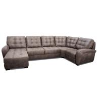 Модульный диван-кровать Атлант
