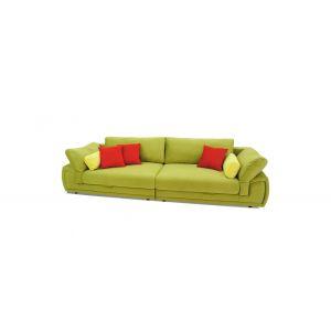 Диван-кровать Джемма