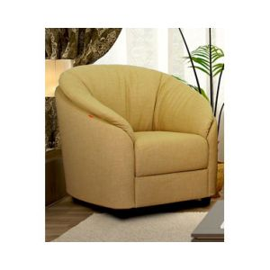 Кресло Доната