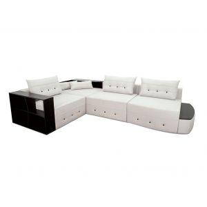 Модульный диван-кровать Инэс