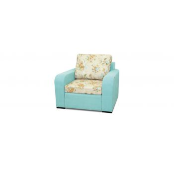 Кресло-кровать Кристен
