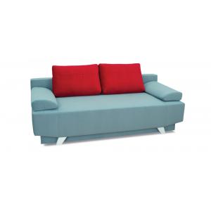 Диван-кровать Лео