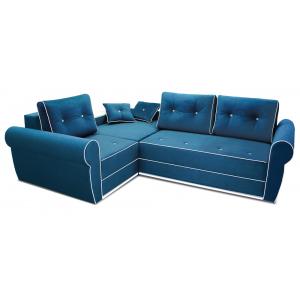Угловой диван-кровать Марио
