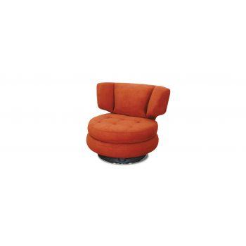 Кресло Николь поворотное