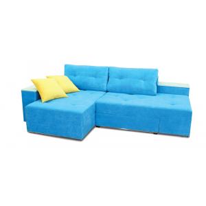Угловой диван-кровать Оптимус