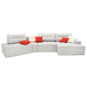 Модульный диван-кровать Орландо