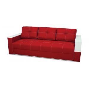 Диван-кровать Сидни