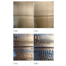 Искусственная кожа Гена