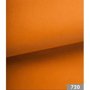 Искусственная кожа Родео цвет 720 - 2,6 метра (РАСПРОДАЖА)