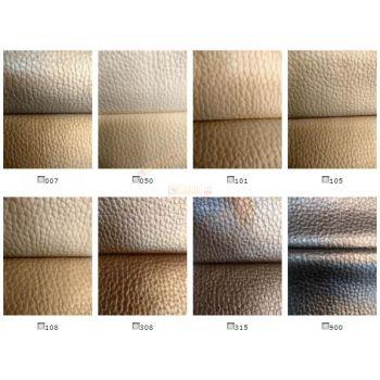 Искусственная кожа Торо