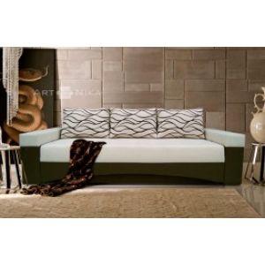 Диван-кровать Анкара