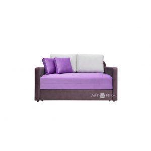 Диван-кровать Белен, спальное место 1,4