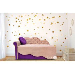 Диван-кровать Ладик
