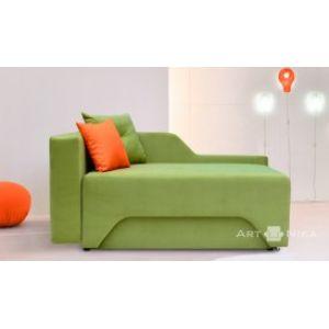 Диван-кровать Хани