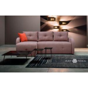 Угловой диван-кровать Даламан комфорт