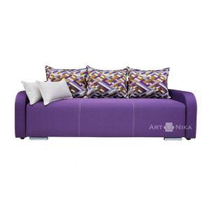 Диван-кровать Мардин
