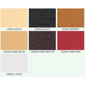 Искусственная кожа Gerra (Гера)