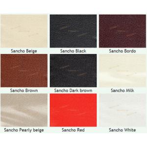 Искусственная кожа Sancho (Санчо)