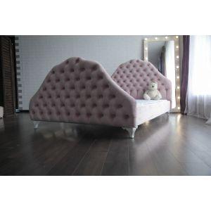 Кровать Amelie (Амели) 140*200 см
